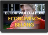 Video_album_EC_belang_button.jpg