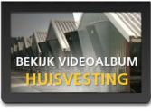 Video_album_Huisvesting_button.jpg