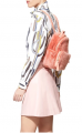 Nancy_Gonzalez-Baby_Pink_Mink_Backpack.png